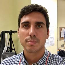 Luca Bianchini Ciampoli