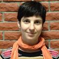 Rachel Bazile