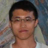 Ruilong Guo