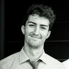 Stefano Aretusini