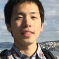 Yuan-Kai Liu