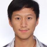 Yugen Li