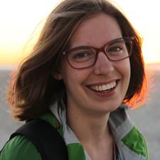 Alexa Wrede
