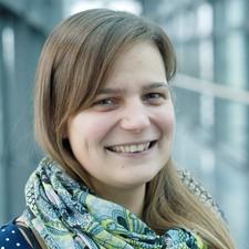 Alexandra Gutmann