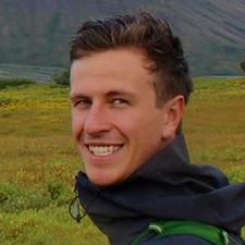 David Bonneau