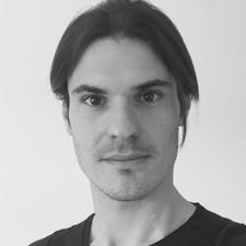 Luca Dal Zilio