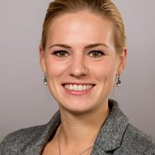 Nele-Charlotte Neddermann