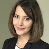 Saniya Behzadpour
