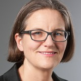 Veronika Röthlisberger