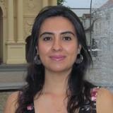 Ángela María Gómez García