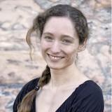 Anna Mittelholz