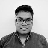 Arjun Chakrawal