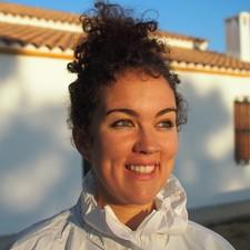 Layla M. San-Emeterio