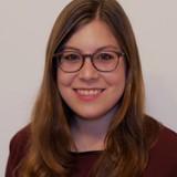 Livia Manser