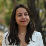 Mahyra Tedeschi