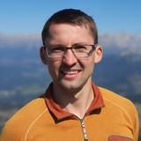 Philipp Zingerle