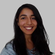 Rem-Sophia Mouradi