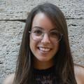 Verónica Morales-Márquez