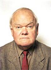 Jean-Louis Le Mouël