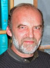 Dennis V. Kent