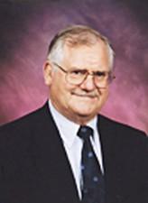 Neil D. Opdyke