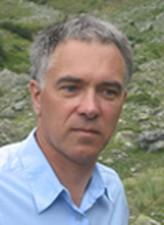 Jean Pierre Valet