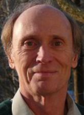 Peter L. Olson