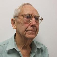 Frank J. Lowes