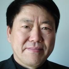 Rixiang Zhu