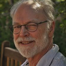Kenneth P. Kodama
