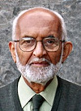 Ewart A. FitzPatrick