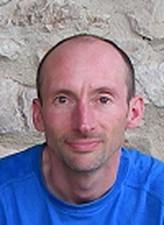 Stefan Helmut Doerr