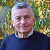José Torrent