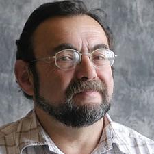 Yakov A. Pachepsky