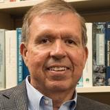 Donald L. Sparks