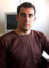 Romualdo Romero March