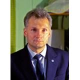 Mikhail Aleksandrovich Nosov