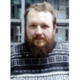 Andrey Kurkin