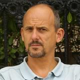 Peter A. van der Beek