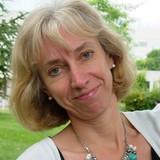 Heather A. Viles