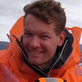 Niels Hovius