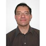 Mark S. Ghiorso