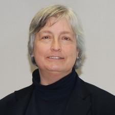 Catherine McCammon