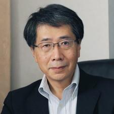 Tetsuo Irifune