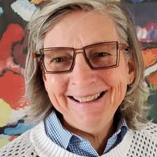 Holly J. Stein