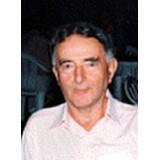Vladimir N. Zharkov