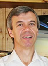Christophe Sotin