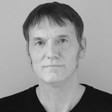 Tim Van Hoolst