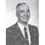 Earl Edward Brabb
