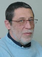 Franco Siccardi